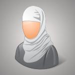 40 Hadeeth On Women - last post by kane